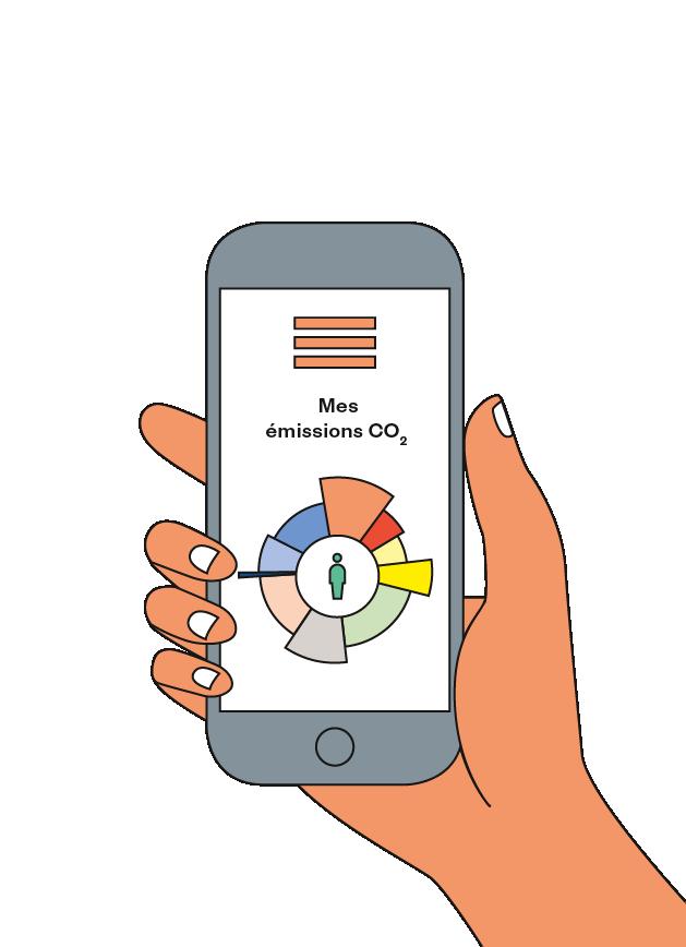 co2compass-app_FR