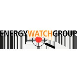 ewg_logo_transparent_267px