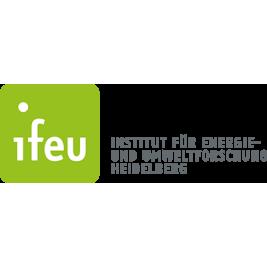 ifeu_logo_retina