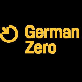 logo_german_zero